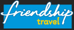 Visit Friendship Travel's website